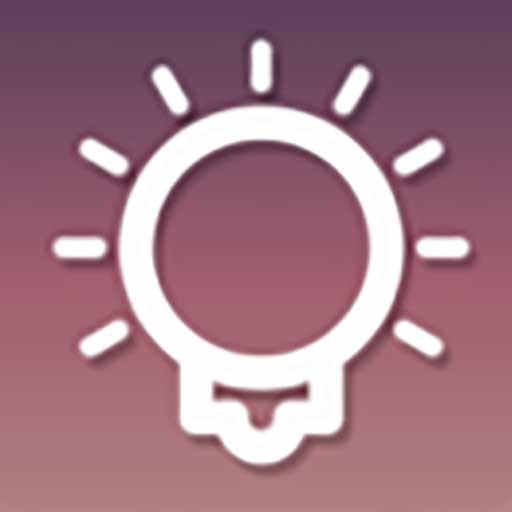 百聚童灯app1.0.0 安卓版