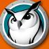 Faronics Insight教学管理软件