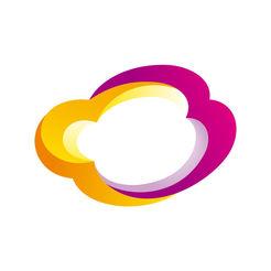 光大云缴费平台2.1.1 安卓版