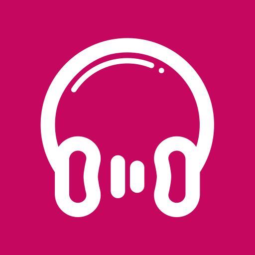 全球音乐播放器app1.0.0 安卓版