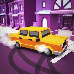 Drive and Park(开车和停车)1.2 最新版