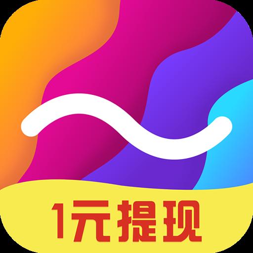 撒娇语音交友1.0.6 安卓最新版