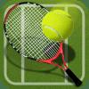 网球公开赛2019(Tennis Open 2019)1.0 安卓版