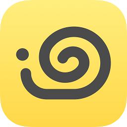 蜗牛养老软件