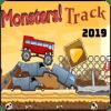 怪物卡车2019(Monster Truck 2019)1.0 安卓版