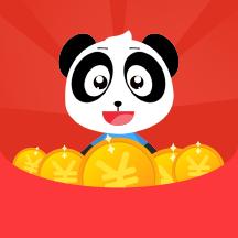 熊猫红包助手软件