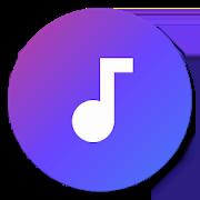 墨灵音乐app3.0 安卓手机版