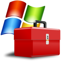 windows万能修复工具4.4 绿色版