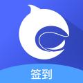 鲸鱼活动app