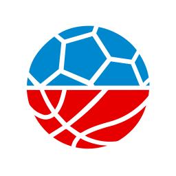 腾讯体育app6.0.3.845
