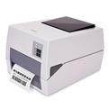 得力DL-820T条码标签打印机驱动