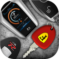 supercars keys游�虬沧堪�