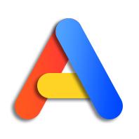 A聊社交软件1.0.4 安卓最新版
