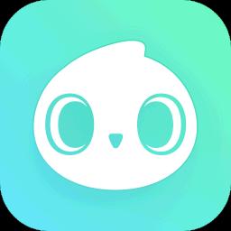 faceu激萌app