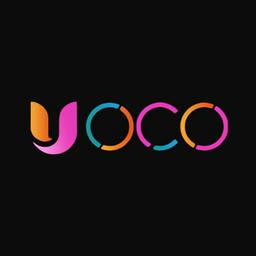 uoco图库App1.0 安卓免费版