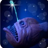 养琵琶鱼游戏0.1.0 安卓版