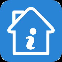 住总e社区app2.4.0 最新手机版
