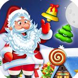 圣诞交换3(Christmas Swap 3)