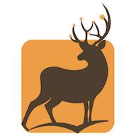小鹿呀(旅游)app1.0安卓手机版