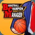 篮球经理九游版3.7 最新版