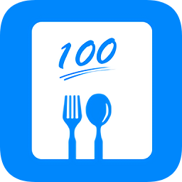 餐饮考核app(豫食考核)1.1 安卓版