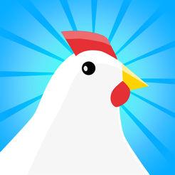 Chicken.io(鸡群大作战)