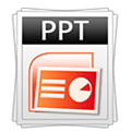 曦力PPT�D��l工具(Xilisoft PowerPoint to Video Converter Business)1.1.1 中文版
