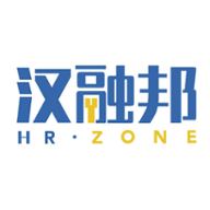 汉融邦app