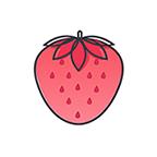 草莓约app1.0.0 安卓最新版