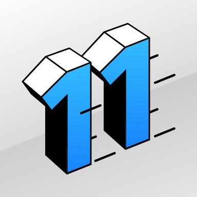 11游戏盒子平台