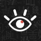 时光慧眼app1.2 最新版