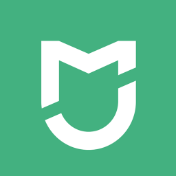 米家安卓版5.4.38 最新版