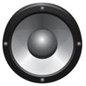 曦力CD音频提取工具(Xilisoft CD Ripper)6.5.0 免费版
