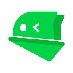 飞聊语音app1.0.6 手机版