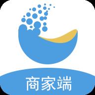 吃豆车生活商户端1.0.2 安卓版