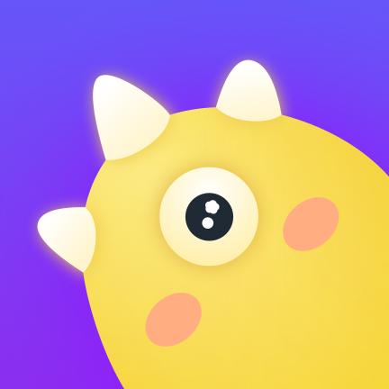 神秘巨星1.0.0 安卓版