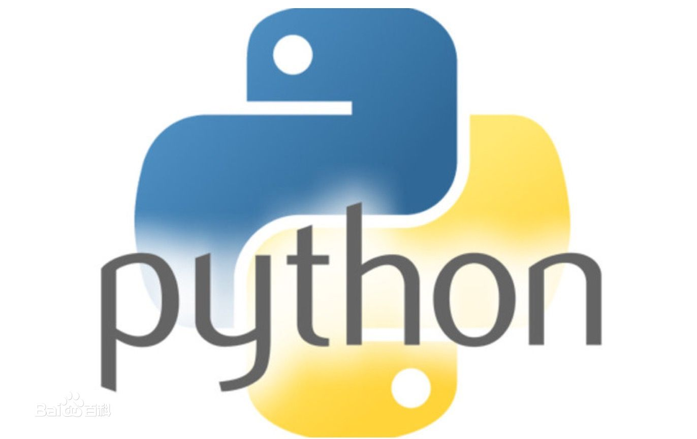 Python 3.5.3 compatible PyPy3.5