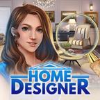 家居设计师(home designer)1.12.0 安卓版