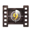 曦力创意视频剪辑制作工具(Xilisoft FilmSpirit)2.1 中文版