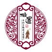 中国非物质学问遗产网1.0.1手机最新版