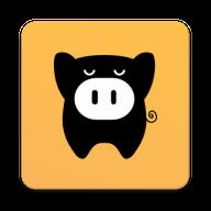 推推猪1.0 最新版