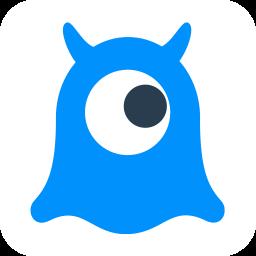 蓝湖app