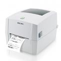 得力DL-888D条码标签打印机驱动