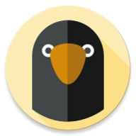 北师二鸦app2018.12.08 安卓版