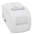 得力DL-220D微型�式打印�C���