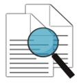 重�臀募�查找工具(Wise Duplicate Finder Pro)1.2.9.32 中文版