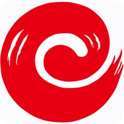 永达理e保app1.1.4 安卓版