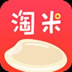 淘米优品安卓版2.26最新版