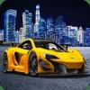 赛车比赛2019(Sports Car 2019)1.0.0 安卓版