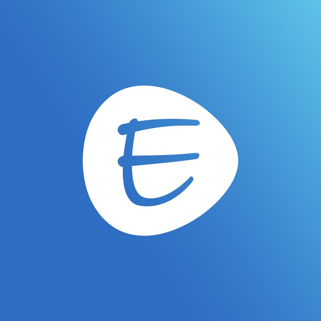 易令(ellipal)1.6.2手机版